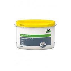 Hufgard Topolit Bitumenfix 0-5 25kg