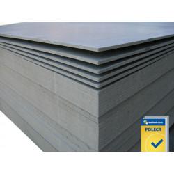 Holzspanplatten  16mm  0,6m x 1,25 m