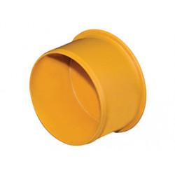 Korek PVC-U kanalizacyjny 200
