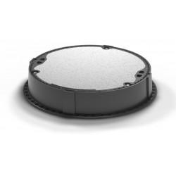 Właz kan DO 600 żel H100 Hydrotop szczelny