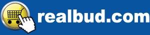 realbud.com